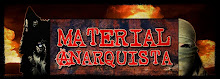 Material Anarquista