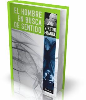 El Hombre En Busca De Sentido Viktor E. Frankl