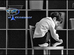 Como Reconocer las Señales en niños Autistas