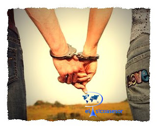 Relaciones Adictivas-psicologia-