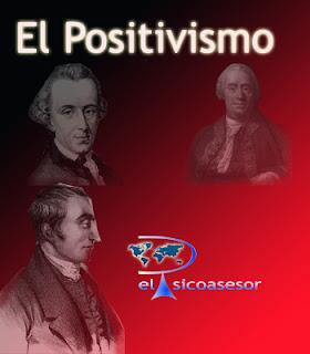 El Positivismo - Hume, -Kant -y -Saint-Simon
