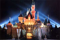 Disneyland (Source: Democrats Assembly California Government