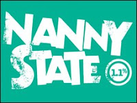 Brewdog's Nanny State Beer - Source: BBC