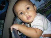 8 month Fahry