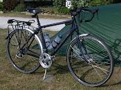 bike*3 (Rhiann)
