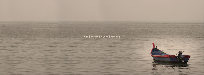 Microficciones