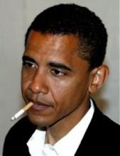 http://2.bp.blogspot.com/_5aHcvB_UZN0/SOdJSAYcgzI/AAAAAAAAKGw/WYjxKoBC-Q8/S220/windowslivewritersmokeemifyougotem-12634obama-smoking2.png