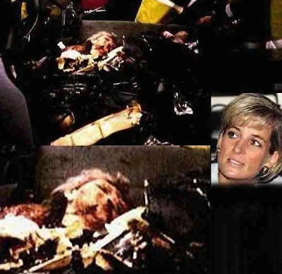 princess diana death photos. princess diana death photos