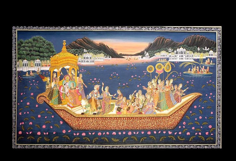 Sandhyaa Vedham