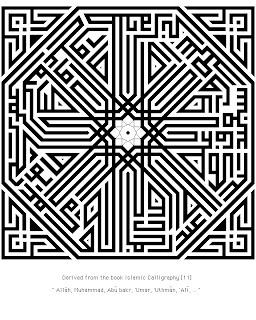 RATIB AL-IMAM AL-QUTHUB AL-HABIB UMAR BIN ABDURRAHMAN AL-'ATTHOS