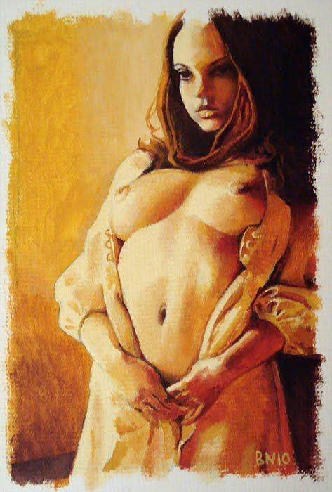 http://2.bp.blogspot.com/_5anxFI3fbbc/TIoQIoyveWI/AAAAAAAAAqU/vjmZOdxZuiY/s1600/lindberg_oil.jpg