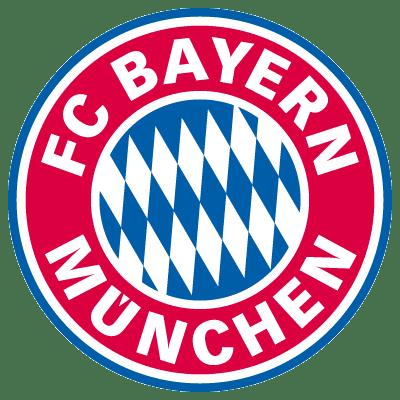 Pepe Reina podría irse a el Bayern: 20 millones de euros