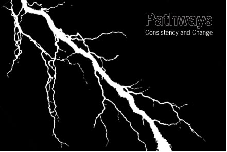 Pathways UM Detroit