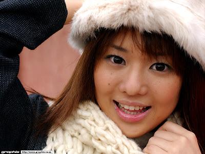 Aoi Sora