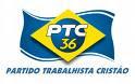 P.T.C. - COMISSÃO PROVISORIA MUNICIPAL DE PESQUEIRA