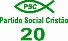 P.S.C. - COMISSÃO PROVISORIA MUNICIPAL DE PESQUEIRA