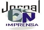 ENCART NOTICIA - SEU JORNAL ELETRONICO