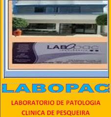 LABOPAC