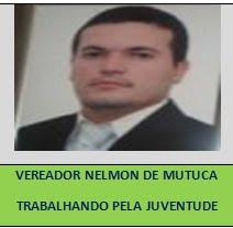 NELMOM