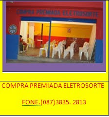 CMPRA PREMIADA ELETROSORTE