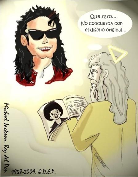 [Michael+Jackson+muerte+muerto+GAlcidesS.JPG]