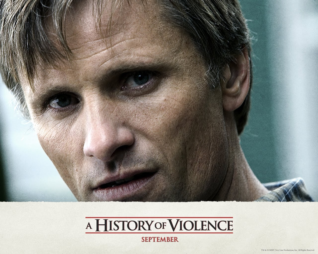 http://2.bp.blogspot.com/_5b2Ch2gig2c/S-8LYxOdVXI/AAAAAAAAERk/gYaSHyJZ9OI/s1600/Viggo_Mortensen_in_A_History_of_Violence_Wallpaper_2_1280.jpg