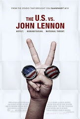 EUA Contra John Lennon
