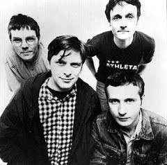 :: Teenage Fanclub ::