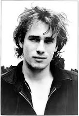 :: Jeff Buckley: Grace ::