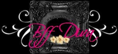BFF Diva