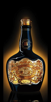 Most Expensive Scotch In The World >> Simply Scotches Top 10 Most Expensive Scotch In The World