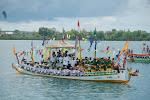 Belan(Perahu Tradisional Kai)