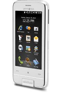 Garmin-ASUS M10 Smartphone