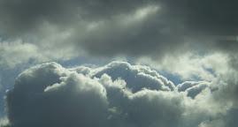 La rêverie est la vapeur de la pensée. Victor Hugo