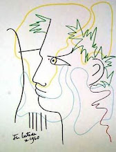 Cocteau&#39;s Orpheus