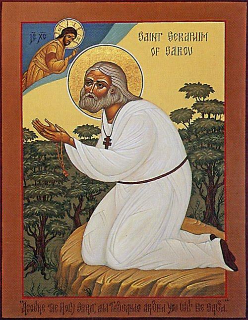 http://2.bp.blogspot.com/_5bo3n_N5QSQ/TM8UNanXNVI/AAAAAAAAHkc/oTvm-ro3oLs/s1600/Seraphim-Sarov-3.jpg