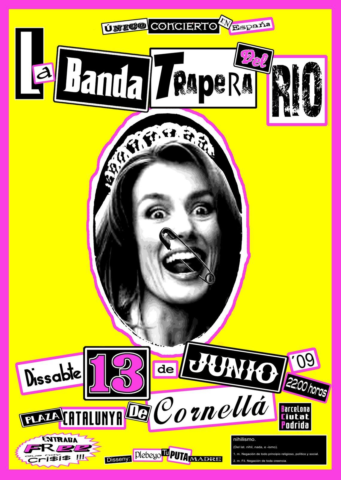 [Banda+Trapera+del+Rio.jpg]