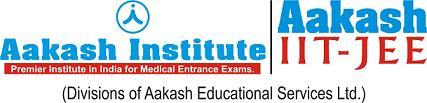 Aakash+Logo2.JPG