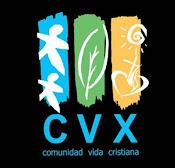 CVX ARGENTINA
