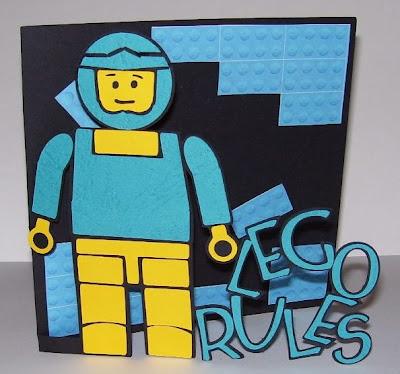 LEGO Parts - Duplo - Paper - Classic Toys, LEGO Sets: Shop Rare