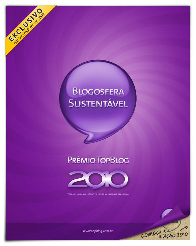 http://2.bp.blogspot.com/_5cj6yvENLNE/S5ZlQnermdI/AAAAAAAAFYQ/EYzNlDMr8T8/s1600/Premio%2BTop%2BBlog%2B2010.jpg