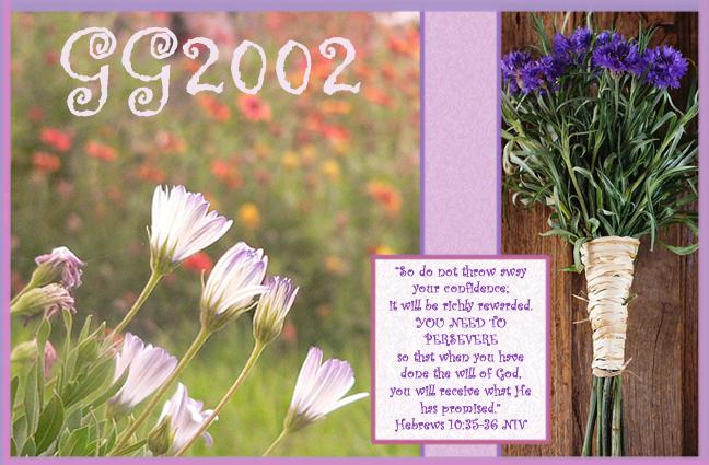 gg2002