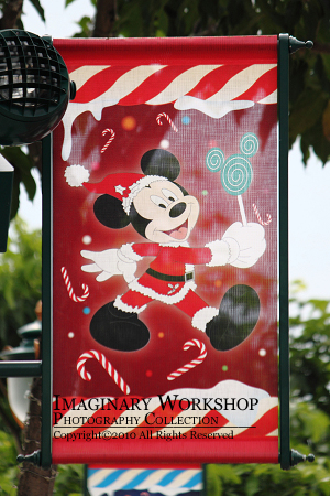 """[Hong Kong Disneyland] """"A Storybook Fantasy""""  HKDL+2010+%25E9%259B%25AA%25E4%25BA%25AE%25E8%2581%2596%25E8%25AA%2595+%25E5%25A6%2599%25E6%2583%25B3%25E7%25AB%25A5%25E8%25A9%25B1%25E5%259C%258B+%25E8%25BF%258E%25E6%25A8%2582%25E8%25B7%25AF+%25E6%2597%2597%25E5%25B9%259F+A"""