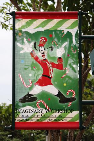 """[Hong Kong Disneyland] """"A Storybook Fantasy""""  HKDL+2010+%25E9%259B%25AA%25E4%25BA%25AE%25E8%2581%2596%25E8%25AA%2595+%25E5%25A6%2599%25E6%2583%25B3%25E7%25AB%25A5%25E8%25A9%25B1%25E5%259C%258B+%25E8%25BF%258E%25E6%25A8%2582%25E8%25B7%25AF+%25E6%2597%2597%25E5%25B9%259F+E"""