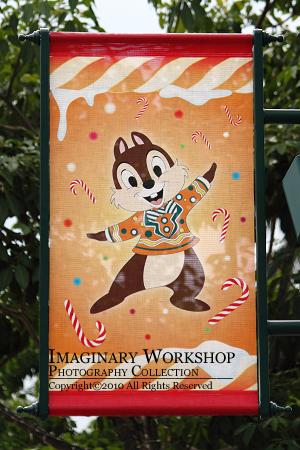 """[Hong Kong Disneyland] """"A Storybook Fantasy""""  HKDL+2010+%25E9%259B%25AA%25E4%25BA%25AE%25E8%2581%2596%25E8%25AA%2595+%25E5%25A6%2599%25E6%2583%25B3%25E7%25AB%25A5%25E8%25A9%25B1%25E5%259C%258B+%25E8%25BF%258E%25E6%25A8%2582%25E8%25B7%25AF+%25E6%2597%2597%25E5%25B9%259F+H"""
