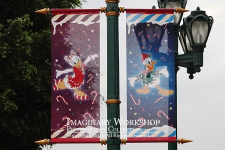 """[Hong Kong Disneyland] """"A Storybook Fantasy""""  HKDL+2010+%25E9%259B%25AA%25E4%25BA%25AE%25E8%2581%2596%25E8%25AA%2595+%25E5%25A6%2599%25E6%2583%25B3%25E7%25AB%25A5%25E8%25A9%25B1%25E5%259C%258B+%25E8%25BF%258E%25E6%25A8%2582%25E8%25B7%25AF+%25E6%2597%2597%25E5%25B9%259F+J"""