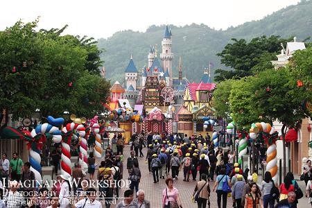 "[Hong Kong Disneyland] ""A Storybook Fantasy""  HKDL+2010+%25E9%259B%25AA%25E4%25BA%25AE%25E8%2581%2596%25E8%25AA%2595+%25E5%25A6%2599%25E6%2583%25B3%25E7%25AB%25A5%25E8%25A9%25B1%25E5%259C%258B+%25E8%2596%2591%25E9%25A4%2585%25E4%25BA%25BA%25E6%259D%2591%25E8%258E%258A+A"