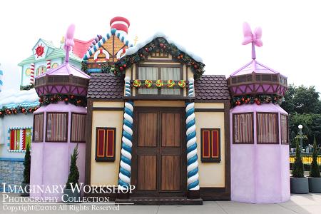 "[Hong Kong Disneyland] ""A Storybook Fantasy""  HKDL+2010+%25E9%259B%25AA%25E4%25BA%25AE%25E8%2581%2596%25E8%25AA%2595+%25E5%25A6%2599%25E6%2583%25B3%25E7%25AB%25A5%25E8%25A9%25B1%25E5%259C%258B+%25E8%2596%2591%25E9%25A4%2585%25E4%25BA%25BA%25E6%259D%2591%25E8%258E%258A+E"
