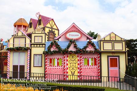 """[Hong Kong Disneyland] """"A Storybook Fantasy""""  HKDL+2010+%25E9%259B%25AA%25E4%25BA%25AE%25E8%2581%2596%25E8%25AA%2595+%25E5%25A6%2599%25E6%2583%25B3%25E7%25AB%25A5%25E8%25A9%25B1%25E5%259C%258B+%25E8%2596%2591%25E9%25A4%2585%25E4%25BA%25BA%25E6%259D%2591%25E8%258E%258A+I"""