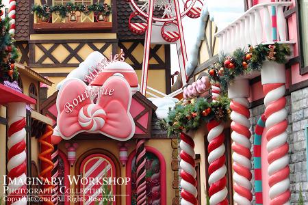 "[Hong Kong Disneyland] ""A Storybook Fantasy""  HKDL+2010+%25E9%259B%25AA%25E4%25BA%25AE%25E8%2581%2596%25E8%25AA%2595+%25E5%25A6%2599%25E6%2583%25B3%25E7%25AB%25A5%25E8%25A9%25B1%25E5%259C%258B+%25E8%2596%2591%25E9%25A4%2585%25E4%25BA%25BA%25E6%259D%2591%25E8%258E%258A+L"